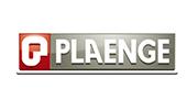 clientes_plaenge