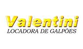 clintes_valentini
