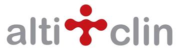 logo-alticlin
