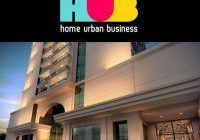 logo-hub-home-urban-business-sala-comercial