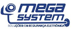 Megasystem Segurança