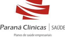 parana-clinicas